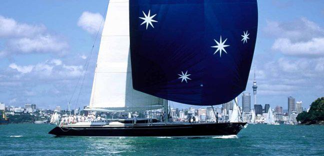 Imagine B Charter Yacht - 3