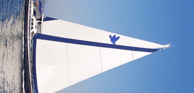 Xilgaro II Charter Yacht - 2