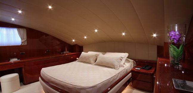 Albacore II Charter Yacht - 7