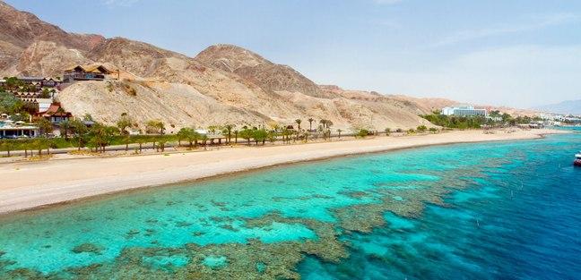 Egypt & Red Sea photo 2
