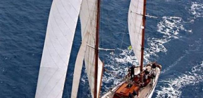 Adria Charter Yacht - 2