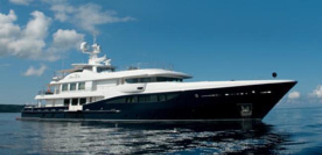 La Familia Charter Yacht - 7