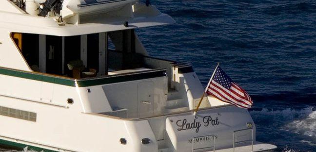 Hi Banx Charter Yacht - 4