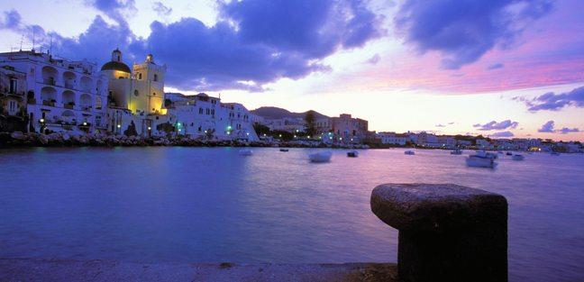 Ischia photo 5