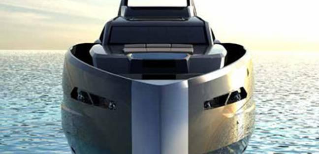 Gotham Charter Yacht - 5