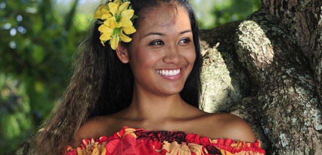 Hawaii photo 3