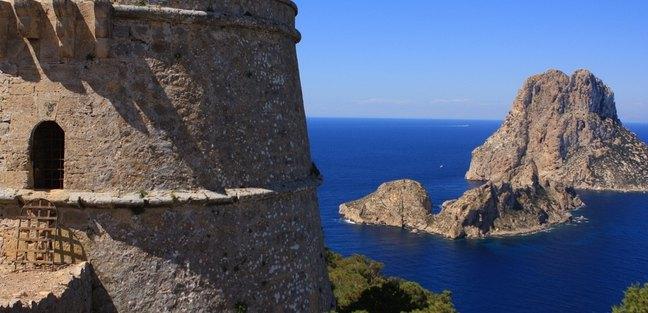 Ibiza photo 5