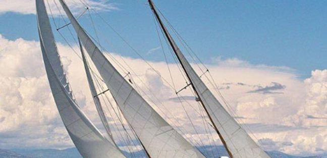 Adria Charter Yacht - 3