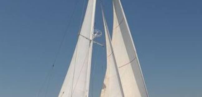 Moonlight of London Charter Yacht - 2
