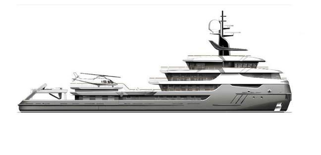 Ragnar Charter Yacht - 2
