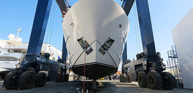 The Maggie Charter Yacht - 4