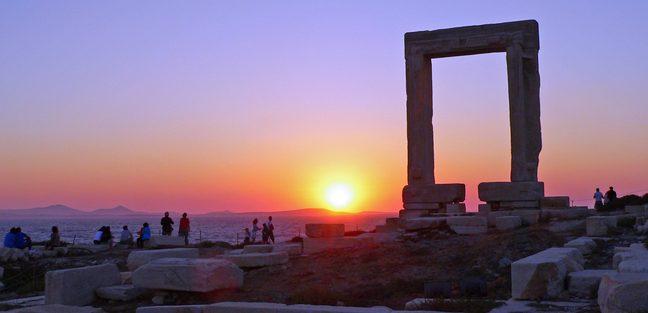 Naxos photo 2