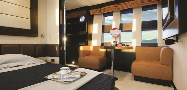 Ines Charter Yacht - 3