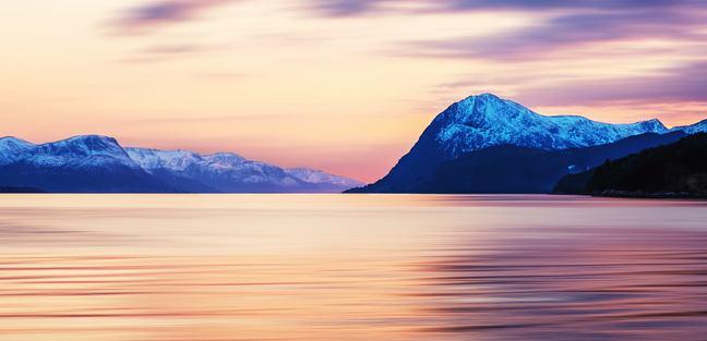 Frænfjorden photo 5