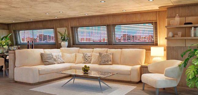 Anamel Charter Yacht - 4