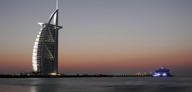 Dubai photo 2
