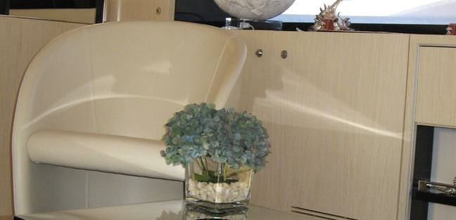 Viky Charter Yacht - 5
