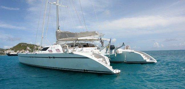 Lone Star Charter Yacht - 4