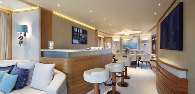 Solis Charter Yacht - 8
