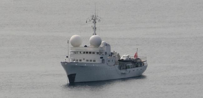 Capella C Charter Yacht - 3