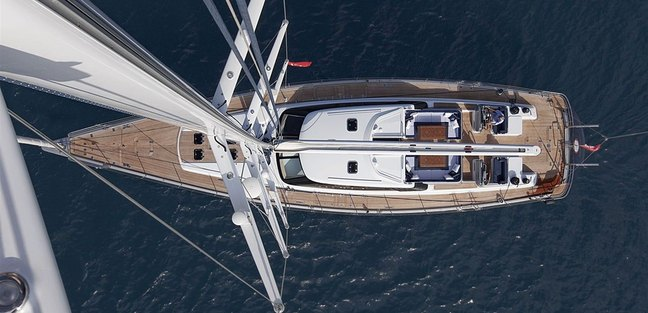 Two Charter Yacht - 2