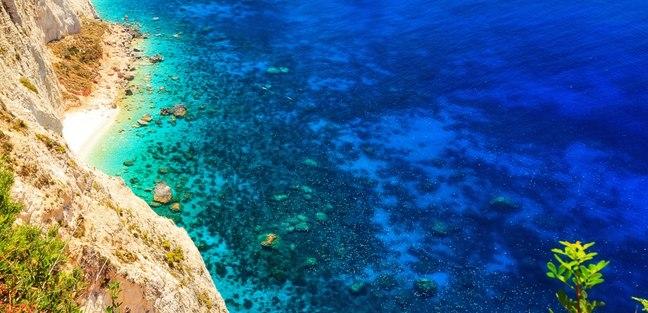 Zakynthos photo 4