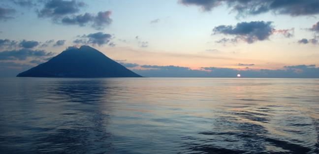 Aeolian Islands photo 2
