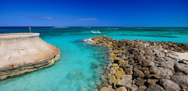 Nassau  photo 5