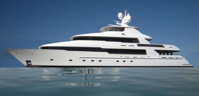 Harbour Moon Charter Yacht - 2