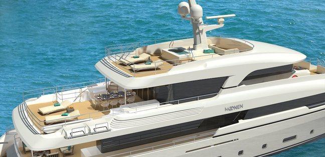 Brigadoon Charter Yacht - 7