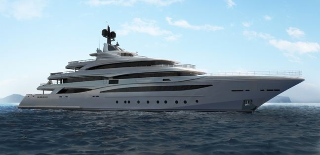 Mimtee Charter Yacht - 3