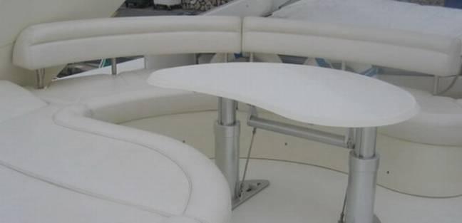 Copia 3 Charter Yacht - 3