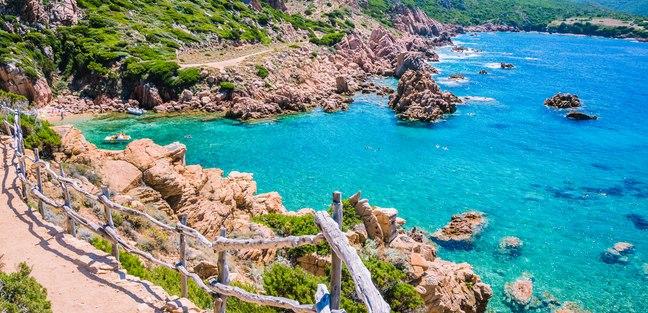Sardinia photo 2