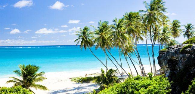 Enjoy the Beauty of the Heavenly Bottom Bay
