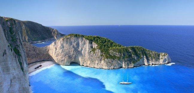 Ionian Islands photo 2