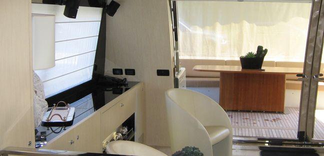 Viky Charter Yacht - 3