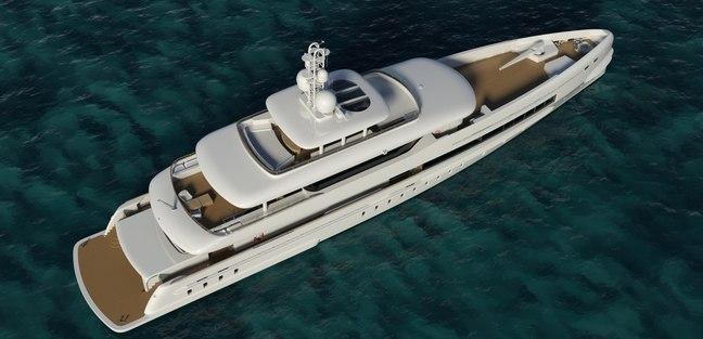 Sibelle Charter Yacht - 7