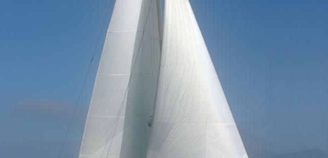 Heartbeat Charter Yacht - 3