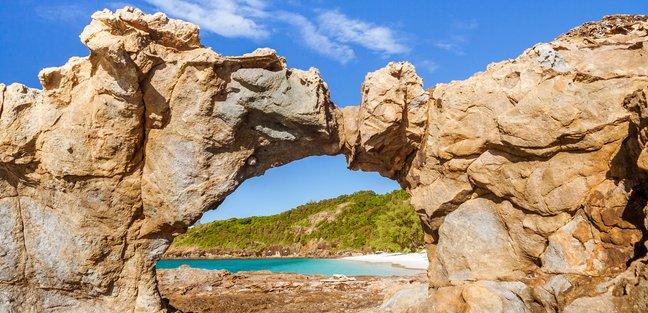 Madagascar photo 2