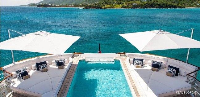 Quattroelle Charter Yacht - 2