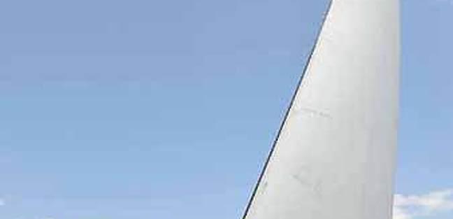 Ocean's Seven 2 Charter Yacht - 8