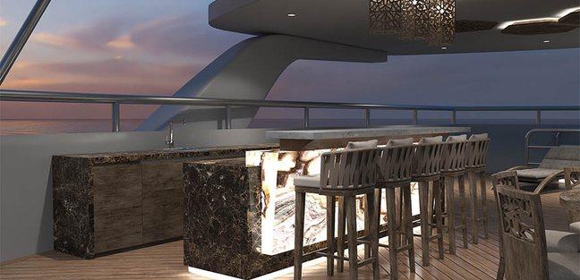Elite Charter Yacht - 3