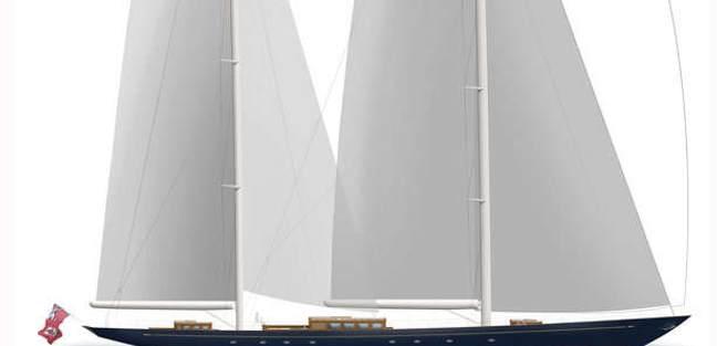 Aquarius Charter Yacht