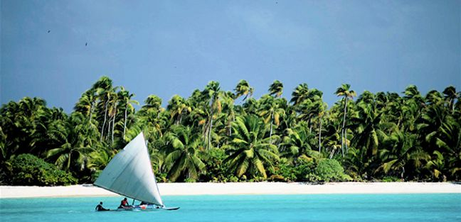 Marshall Islands photo 3
