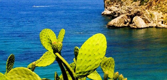 Sicily photo 3
