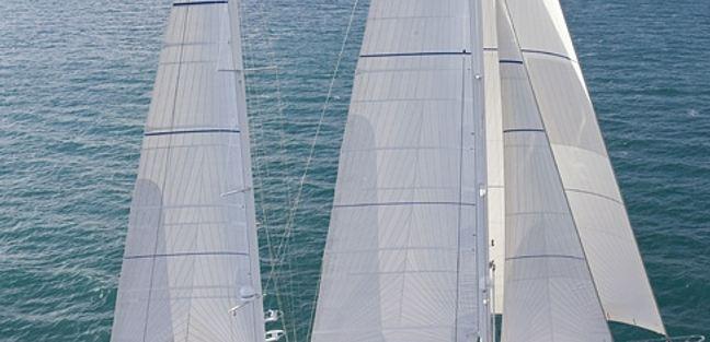Piropo Charter Yacht - 4