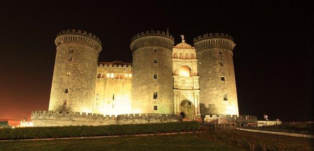West Coast Italy photo 2