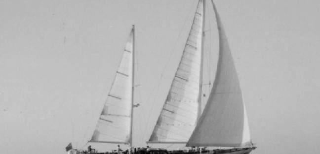 Lady Sail Charter Yacht - 4
