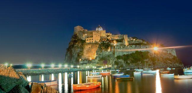Ischia photo 3