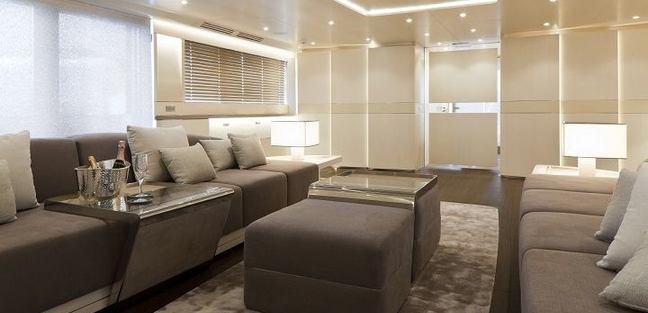 Monokini Charter Yacht - 6